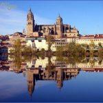 travel to salamanca 0 150x150 Travel to Salamanca