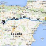 travel to salamanca 12 150x150 Travel to Salamanca
