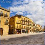 travel to salamanca 13 150x150 Travel to Salamanca