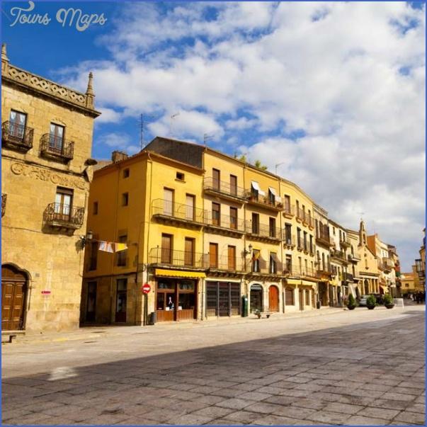 travel to salamanca 13 Travel to Salamanca