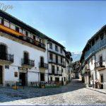travel to salamanca 2 150x150 Travel to Salamanca