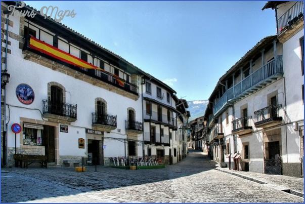travel to salamanca 2 Travel to Salamanca