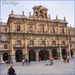 travel to salamanca 7 150x150 Travel to Salamanca