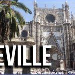 travel to seville 11 150x150 Travel to Seville