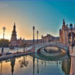 travel to seville 15 150x150 Travel to Seville