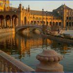 travel to seville 3 150x150 Travel to Seville