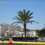 travel to seville 4 150x150 Travel to Seville