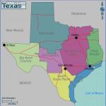 travel to texas 5 150x150 Travel to Texas