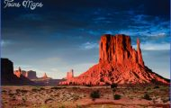 Travel to Utah_10.jpg