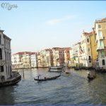 travel to venice 0 150x150 Travel to Venice