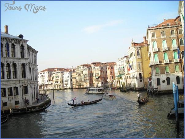travel to venice 0 Travel to Venice