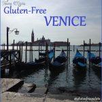 travel to venice 1 150x150 Travel to Venice