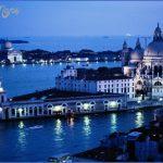 travel to venice 15 150x150 Travel to Venice