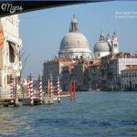 travel to venice 2 150x150 Travel to Venice