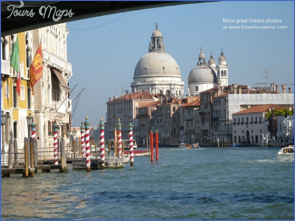 travel to venice 2 Travel to Venice