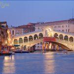 travel to venice 9 150x150 Travel to Venice