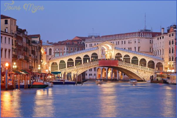travel to venice 9 Travel to Venice