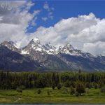travel to wyoming 6 150x150 Travel to Wyoming