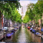 traveling in amsterdam 1 150x150 Traveling in Amsterdam