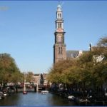 traveling in amsterdam 2 150x150 Traveling in Amsterdam