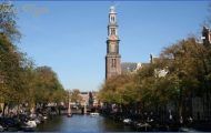 Traveling in Amsterdam_2.jpg