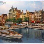 traveling in amsterdam 22 150x150 Traveling in Amsterdam
