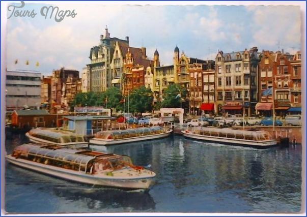 traveling in amsterdam 22 Traveling in Amsterdam