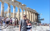 Traveling in Athens_3.jpg