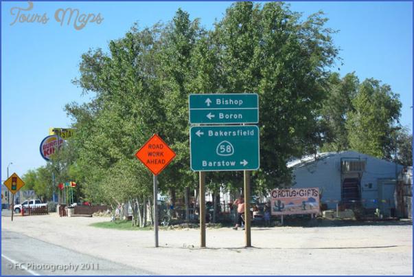 traveling in california 23 Traveling in California