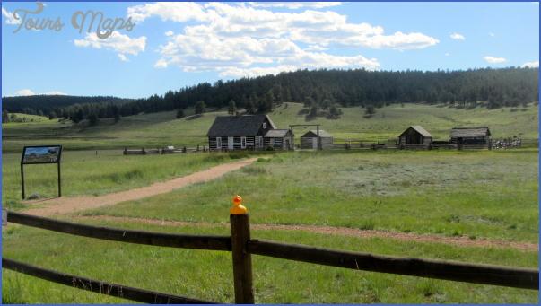 Traveling in Colorado_10.jpg