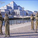 traveling in dublin 11 150x150 Traveling in Dublin
