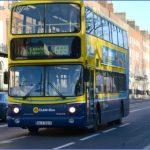 traveling in dublin 2 150x150 Traveling in Dublin