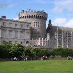 traveling in dublin 21 150x150 Traveling in Dublin