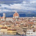 traveling in florence 16 150x150 Traveling in Florence