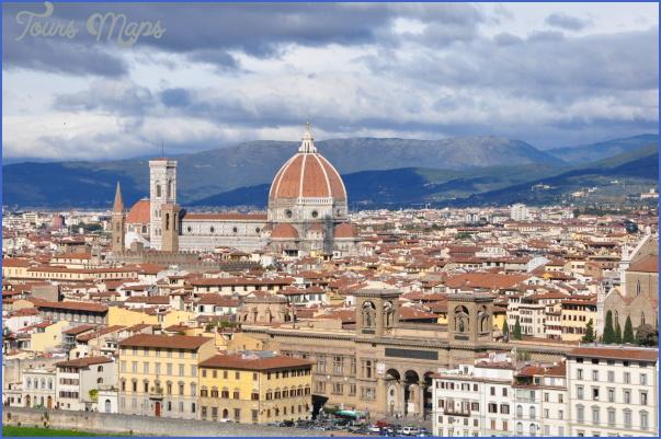 traveling in florence 16 Traveling in Florence