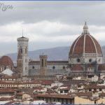 traveling in florence 17 150x150 Traveling in Florence