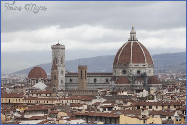 traveling in florence 17 Traveling in Florence