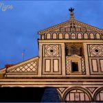 traveling in florence 2 150x150 Traveling in Florence