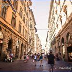 traveling in florence 3 150x150 Traveling in Florence