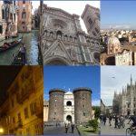 traveling in florence 4 150x150 Traveling in Florence