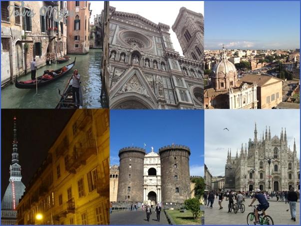 traveling in florence 4 Traveling in Florence