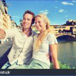 traveling in florence 9 150x150 Traveling in Florence