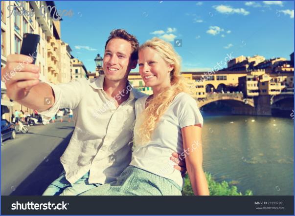 traveling in florence 9 Traveling in Florence