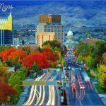 traveling in idaho 2 150x150 Traveling in Idaho