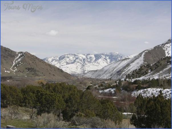 traveling in idaho 3 Traveling in Idaho