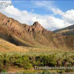 traveling in idaho 5 150x150 Traveling in Idaho