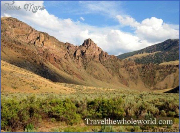 Traveling in Idaho_5.jpg