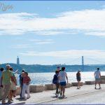 traveling in lisbon 15 150x150 Traveling in Lisbon