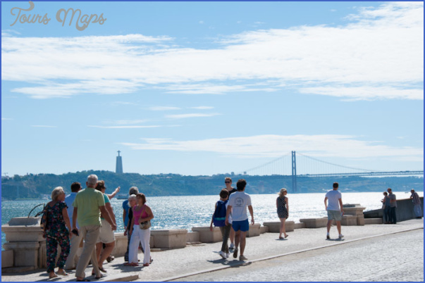 traveling in lisbon 15 Traveling in Lisbon