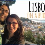 traveling in lisbon 2 150x150 Traveling in Lisbon